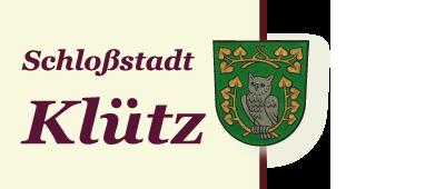 Schloßstadt Klütz